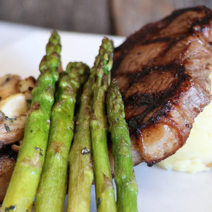 fb-steak2