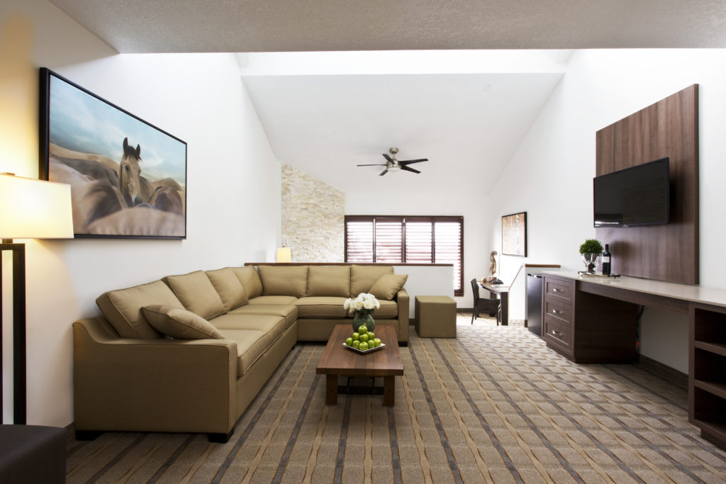 hr_livingroom