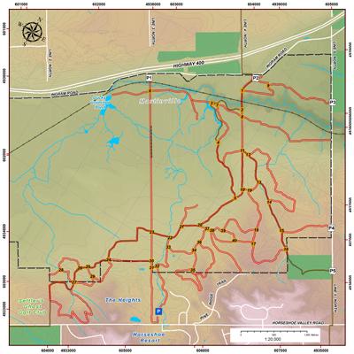 Copeland_Biking_Map