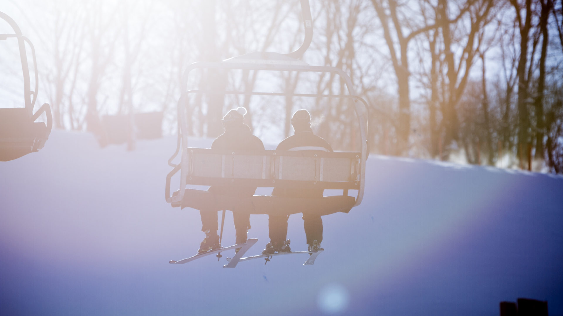 season's pass terms & conditions at horseshoe resort, barrie ontario