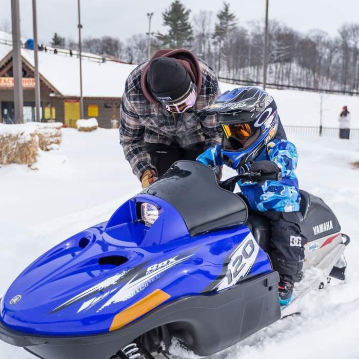 Home - Horseshoe Resort - Barrie Ontario Ski Resort