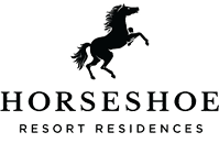 Horseshoe Residences