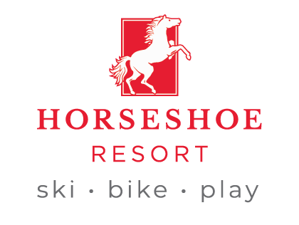 Horseshoe - A Skyline Resort - Barrie